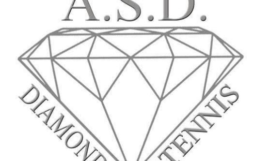 Diamond Tennis Alanno