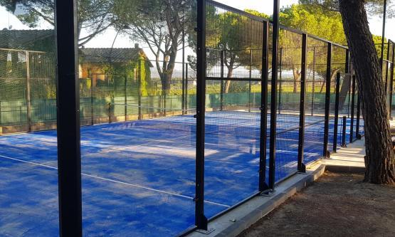 Sporting Club Torgiano