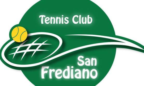 Tennis Club San Frediano
