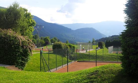 ATC Bruneck - Brunico