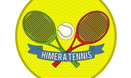 Himera Tennis