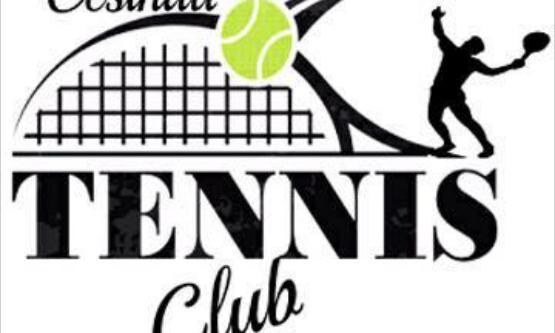 Tennis Club Cesinali