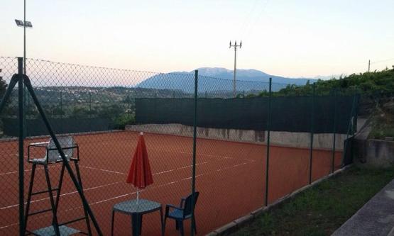 Matrix Sport Center