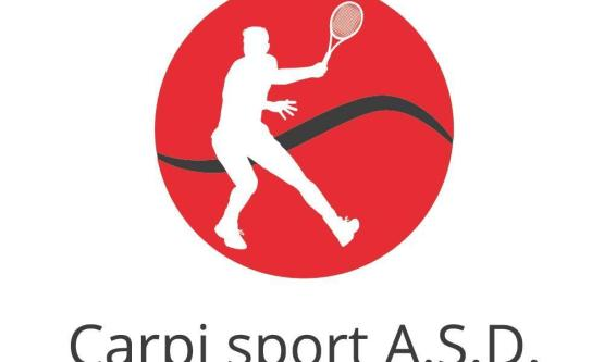 Carpi Sport