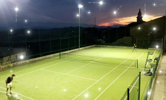 Circolo Tennis Montegiorgio