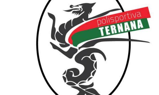 Polisportiva Ternana