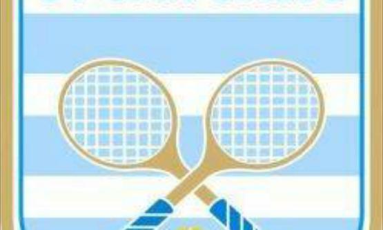 Circolo Tennis San Salvo