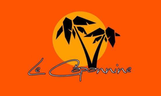 Le Capannine Catania