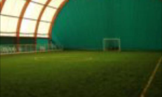 Centro Sportivo Altobelli Tennis Team Di Altobelli Manlio & C. Sas