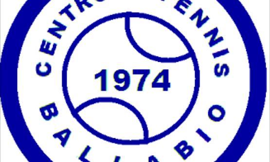 Centro Tennis Ballabio