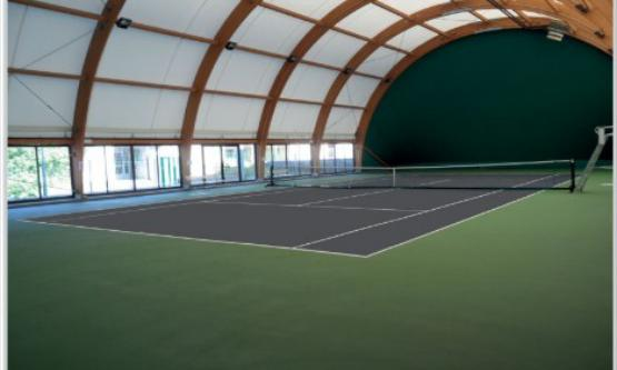 Tennis Club Lumezzane
