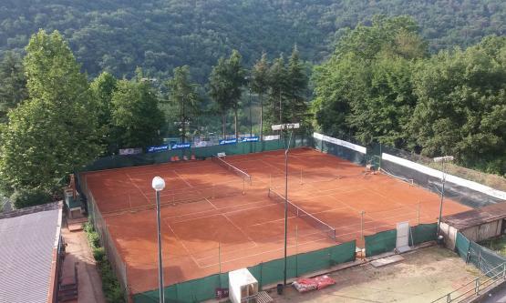 Unione Sportiva Dilettantistica Angelo Baiardo