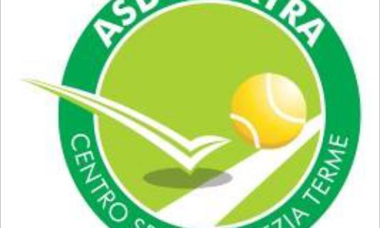 Elektra Centro Sport Lamezia D.L.F.