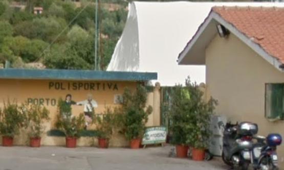 Circolo Tennis Porto Ercole
