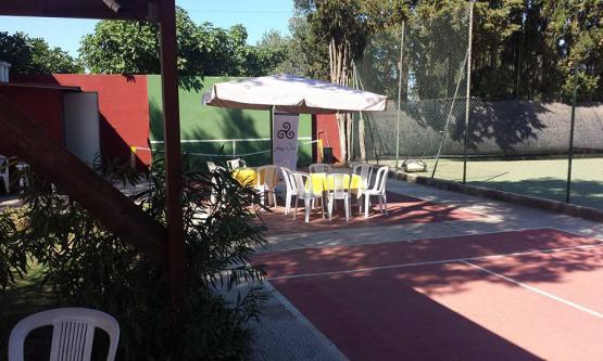 Apem Circolo Tennis