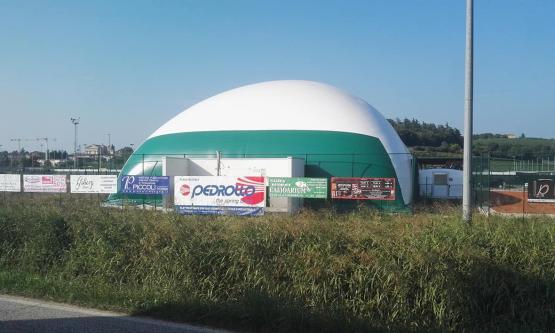 Associazione Tennis Caldiero