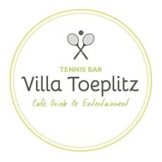Tennis Bar Villa Toeplitz