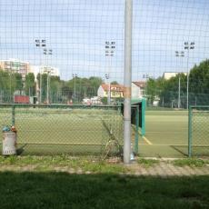 Accademia del Tennis