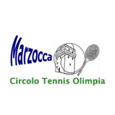 Circolo Tennis Olimpia Marzocca