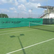 Energy Tennis A.S.D.
