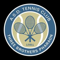 "Circolo Tennis ""Three Brothers Pharaon"""