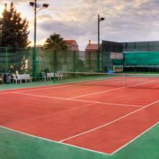 A.S.D. Circolo Tennis Crucitti