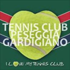 Tennis Club Peseggia