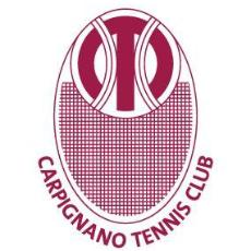 Carpignano Tennis Club