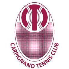 Carpignano Tennis Club