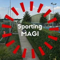 Sporting MA.GI. Susegana