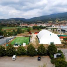 Valtiberina Tennis & Sports