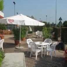 Centro Tennis Club Paola