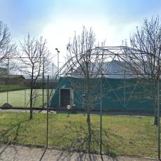 Centro Sportivo Bressana Bottarone