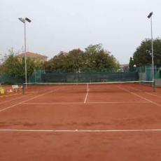 Tennis Circolo Alba Adriatica