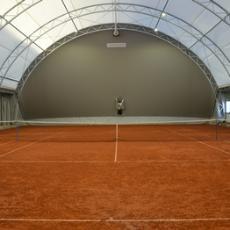 Circolo Tennis Santa Lucia Di Piave