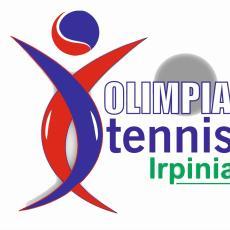 Olimpia Tennis Irpinia