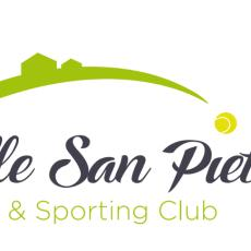 Colle San Pietro Tennis & Sporting Club