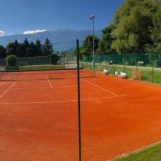 Sport Club Sankt Georgen