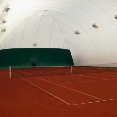 Tennis Club Quaracchi