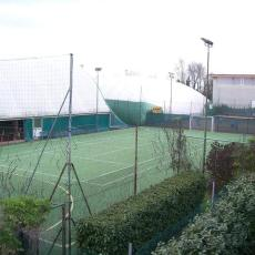 A.S.D. Tennis Club Nova Palma