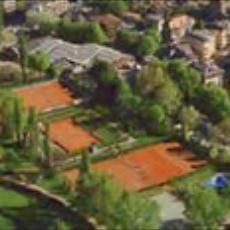 Tennis Club Merano A.S.D.