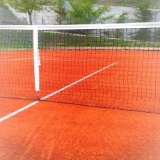 Tennis Club Acquaviva Atri