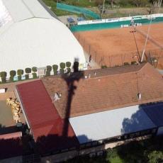 Tennis Club Poggibonsi A.S.D.
