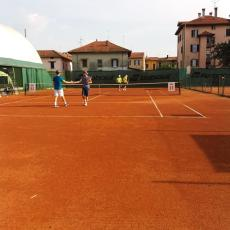 Tennis Club Malnate