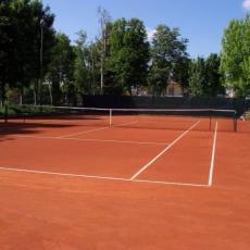 Tennis Comunale Verolengo