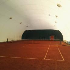 Tennis Club Carrara