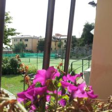 Tennis Club Del Principe