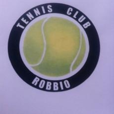 Tennis Club Robbio F.Uga