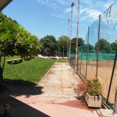 Tennis Club Altivole