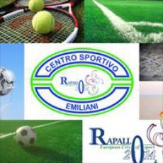 Centro Sportivo Emiliani